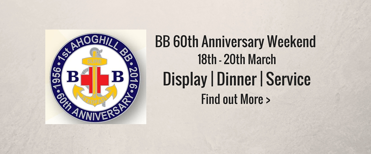 BB-60th-Anniversary-Weekend-1-1